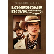 Lonesome Dove, The Series: Complete Season One (DVD)