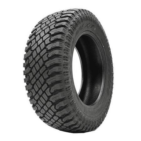 Atturo Trail Blade X/T All-Terrain Tire - LT285/65R18 E -