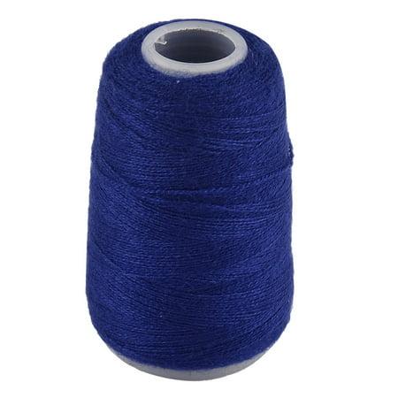 Cotton Anti Pilling Body Shaping Cashmere Yarn Knitting