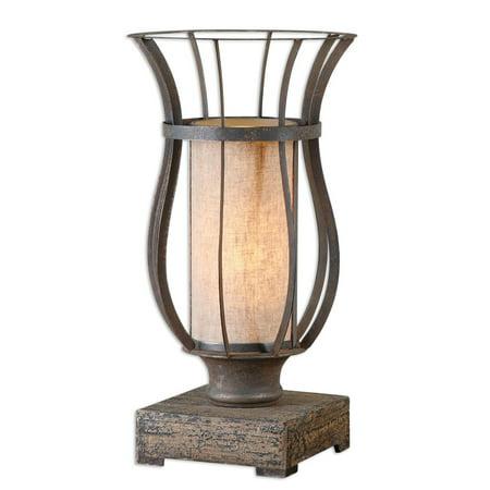 Uttermost Minozzo Accent Lamp ()