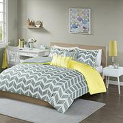 Home Essence Apartment Darcy Ultra Soft Bedding Comforter Set