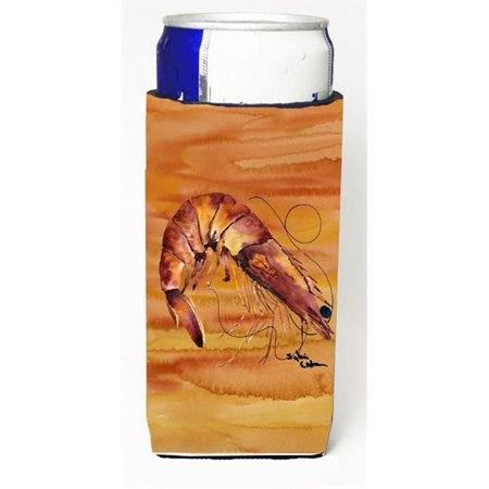 Cooked Shrimp Spicy Hot Michelob Ultra s for slim (Hot Shrimp)