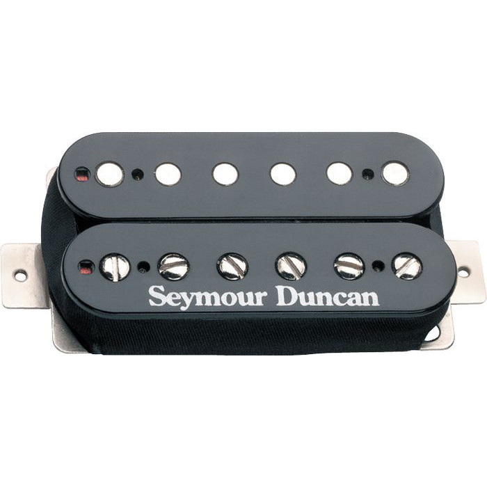 Seymour Duncan SH-4 JB Humbucker
