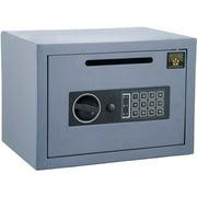 Paragon CashKing Digital Keypad Depository Safe