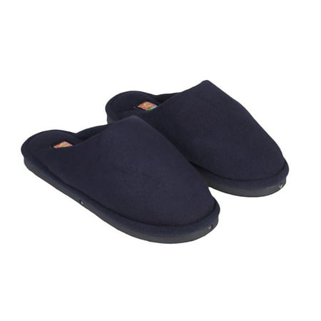 ba5584b0225 Imperial Home - Bright Light LED Slippers - Walmart.com