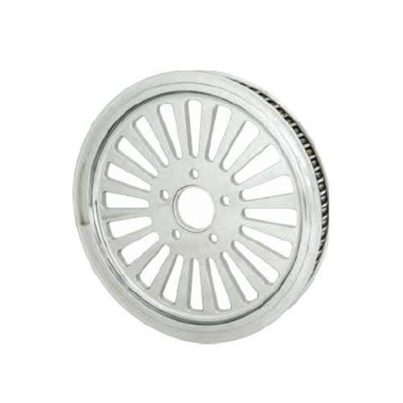 HardDrive 031-322 Pulley - 70T x 1-1/2in.