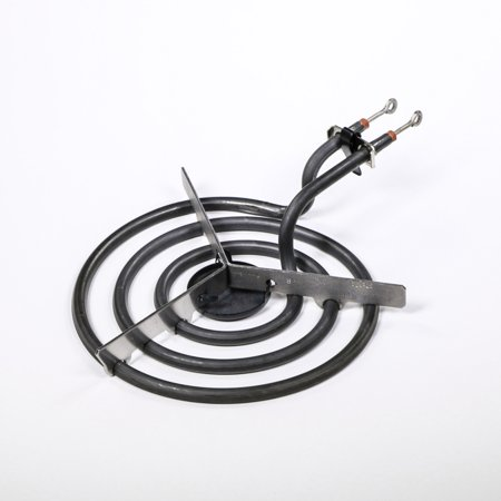 WPW10345407 For Whirlpool Range Coil Surface Element
