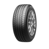 Uniroyal Tiger Paw Touring A/S Tire 205/70R16 97H
