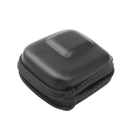 Portable Mini Waterproof Sports Action Camera Bag Case Storage Bag Protective Box Carrying Case for GoPro Hero 3/4/5/6/7 SJCAM SJ4000/5000/6000 Osmo Action XIAOYI
