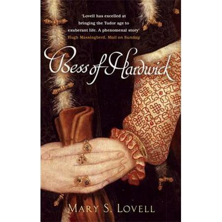 Chatsworth Audio (Bess of Hardwick : First Lady of Chatsworth,)