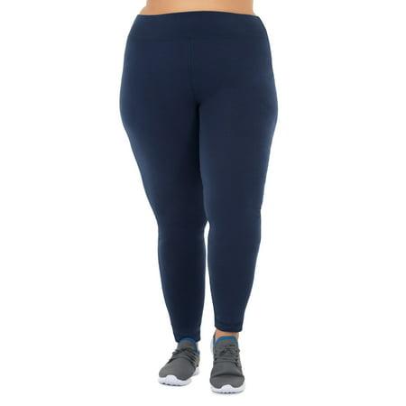 Athletic Works Women's Plus Size Core Active