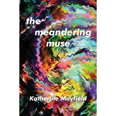 The Meandering Muse : Uncommon Views of Everyday Things - Dangerous Muse Everyday Halloween