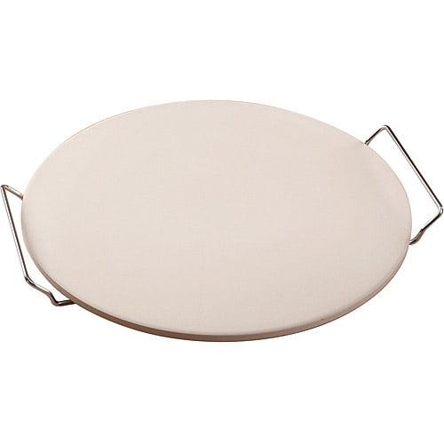 """Wilton Perfect Results 15"""" Ceramic Pizza Stone 2105-0244"""