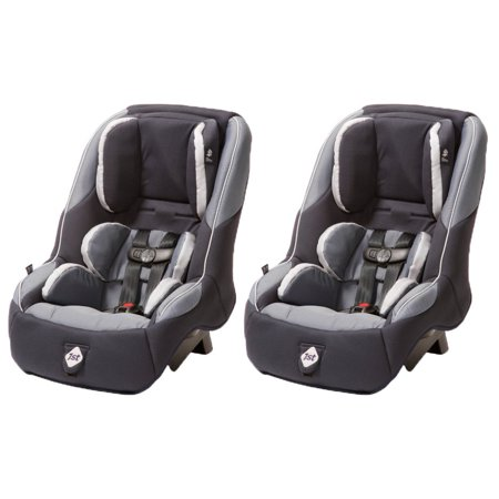 Safety St Guide  Convertible Car Seat Seaport Average Price