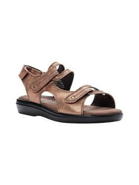 Women's Propet Marina Active Sandal