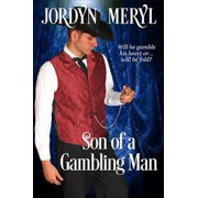 Son of a Gambling Man - eBook