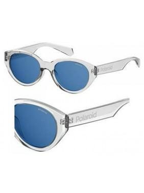 a5838a7045a Product Image Sunglasses Polaroid Core Pld 6051  G S 0KB7 Gray   C3 gray  polarized lens