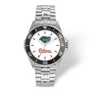 FB Jewels LogoArt University of Florida Champion Gents Watch