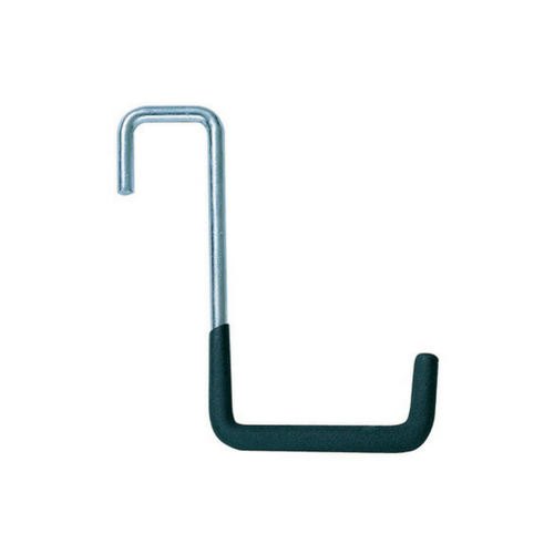 CRAWFORD PRODUCTS SHR26-25 Sup Rafter Hook Hanger