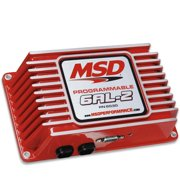 MSD 6530 Ignition Control Module