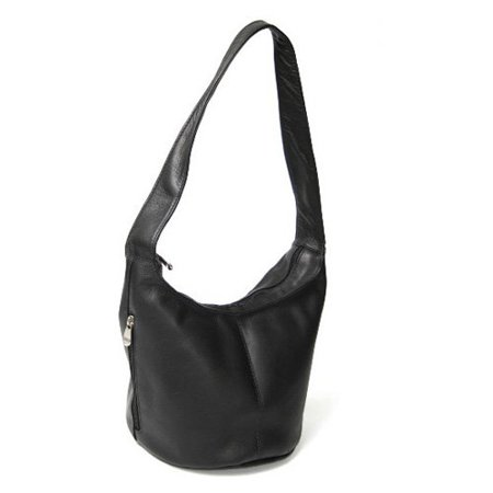 Royce Hobo Handbag
