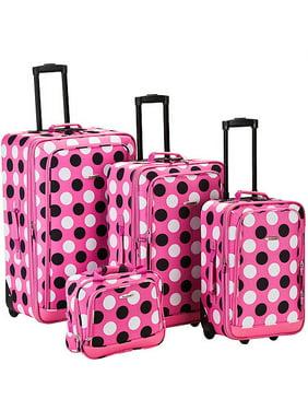 25ea879992ec Luggage - Walmart.com