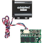 Adaptec 2275400-R Adaptec AFM-700 2GB Battery Backed Write Cache - 2 GB