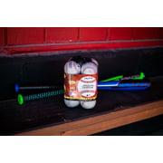 2de5af30 Rawlings Official League Recreational Use OLB3 Baseballs, 12 Pack Image 5  of 7