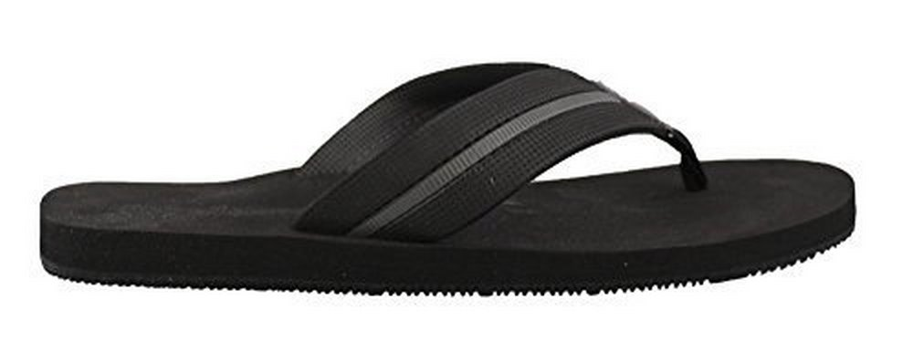 Tommy Bahama Mens TaHeeti Flip Flop by