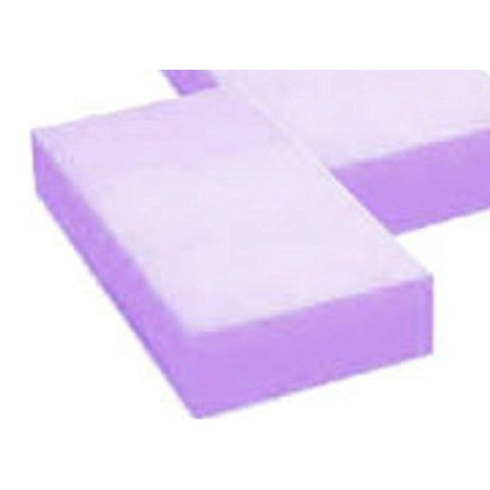 Hot Spa Paraffin Wax Refill Lavender for Hands and Nails - 16 oz