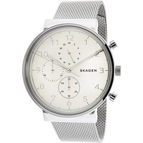 en item die store strap rakuten global white watch wa market trend leather watches diesel mens