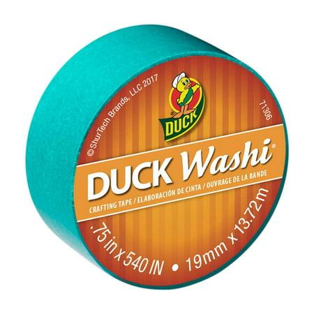 Duck Brand 0.75