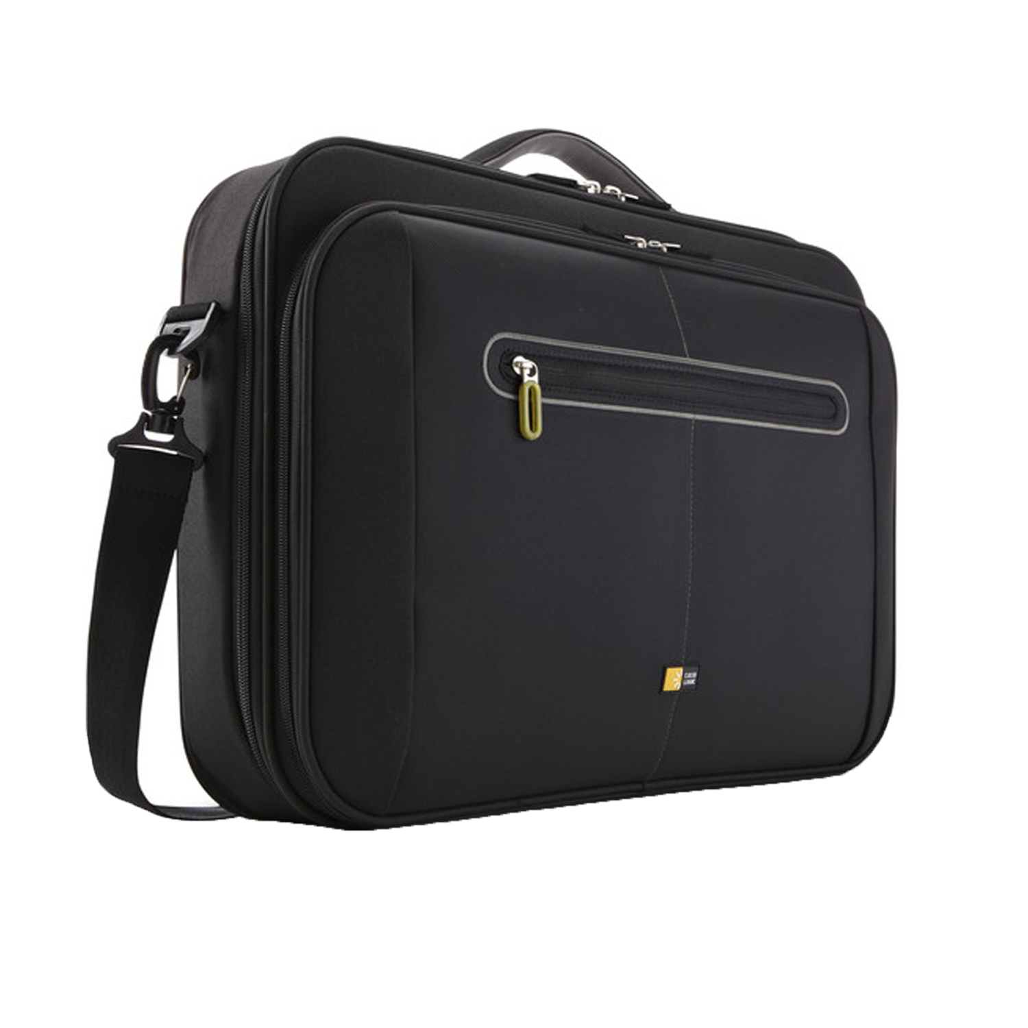 Case Logic 15.6-Inch Laptop /& Tablet Briefcase Tablet Bag Computer Carry Work