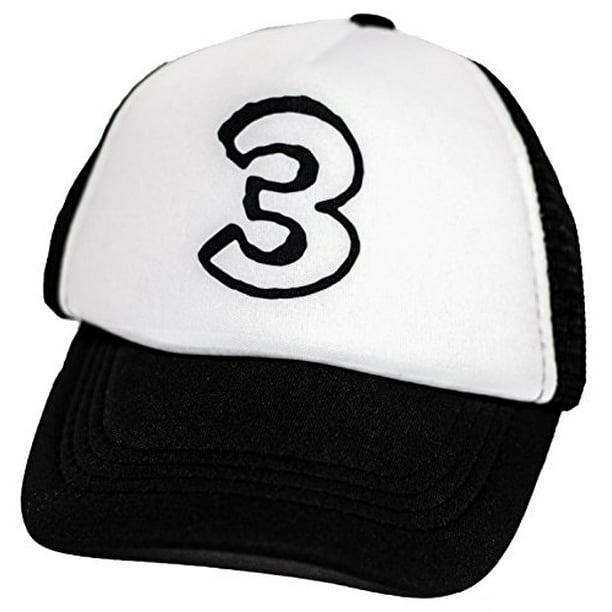 Kids Trucker Hat Baseball Mesh Sun Cap Hats for Boys//Girls