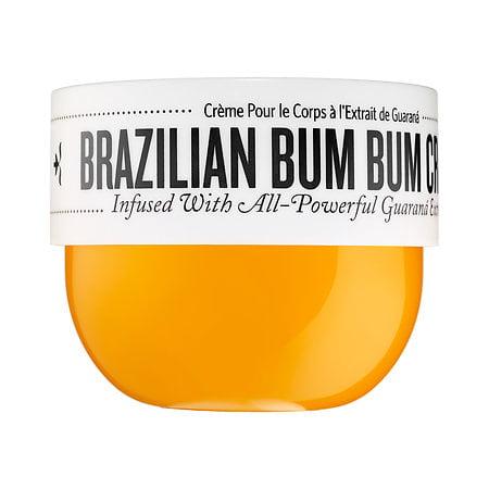 Sol de Janeiro Bum Bum Body Lotion Cream Travel Size, 2.5 Oz ()