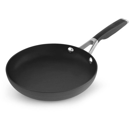 Select By Calphalon Hard Anodized Nonstick 8 Inch Fry Pan