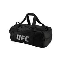 UFC Duffle Bag