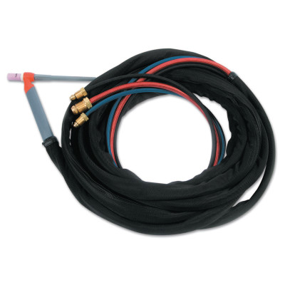 WC CS310-25 TORCH PACKAGE