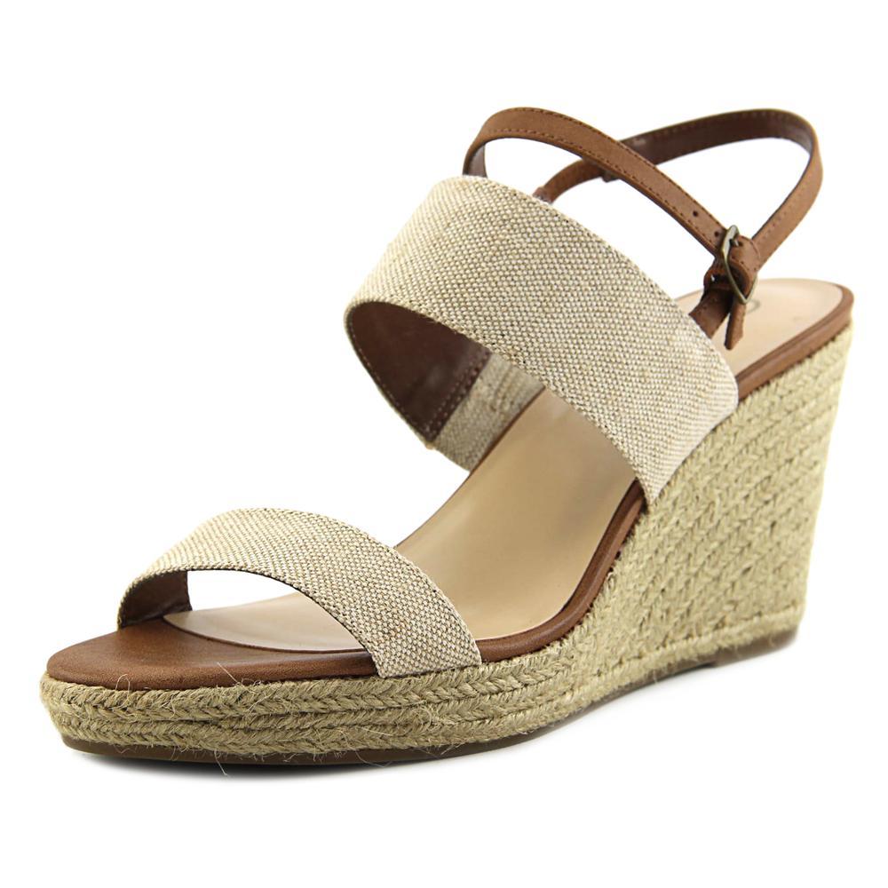Bella Vita Grayson Women Open Toe Sandals by Bella Vita