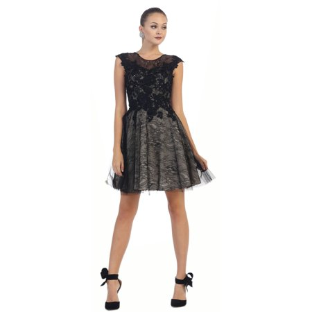 Formal Dress Shops Inc Sale Semi Formal Short Homecoming Dress
