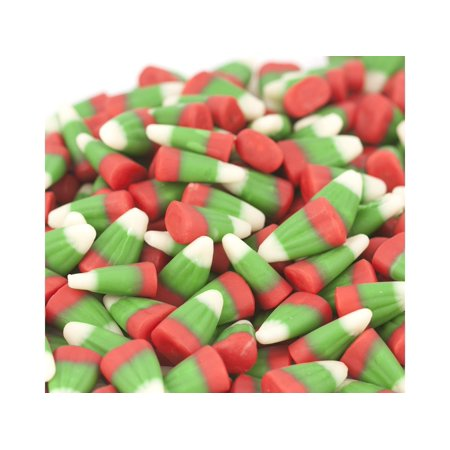 Candy Christmas.Reindeer Corn Christmas Candy Corn 1 Pound Christmas Candy Corn