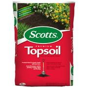 Scotts Premium Topsoil - 0.75 cu ft