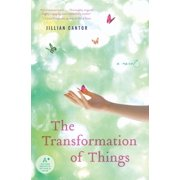 The Transformation of Things (Paperback)