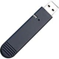 Smk-link - Rf Receiver - Usb - 2.40 Ghz Ism