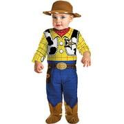 Baby & Toddler Halloween Costumes - Walmart.com