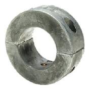 Camp C9  C9; 2 Donut Collar Zinc