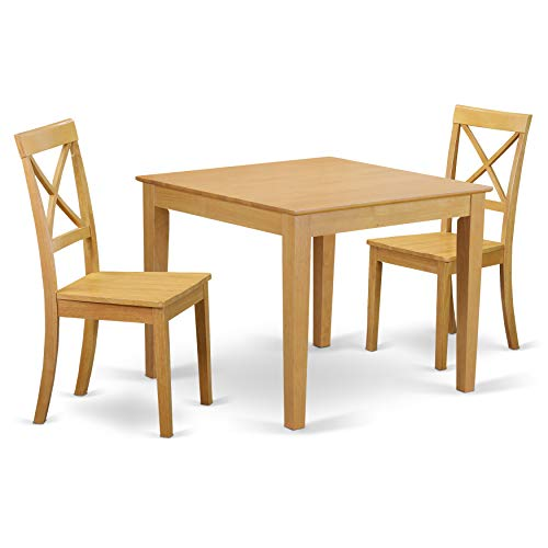 2 Seat Dining Table Sets