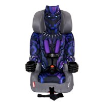 KidsEmbrace Combination Booster Car Seat, Marvel Spider-Man