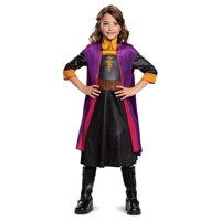 Frozen 2: Anna Classic Toddler Costume