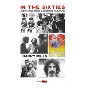 In the sixties - eBook